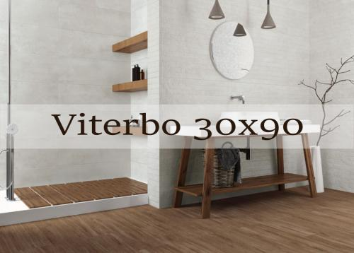 Viterbo 30*90