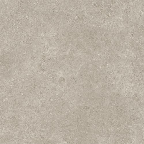 Icon Grey Rectificado 60*60 1.08/C 51.84M2/P
