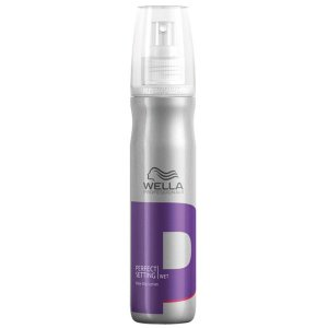 Wella Professionals Spray de par umed 150 ml Perfect Setting
