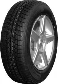 155/65R14 TYFOON AS