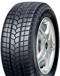 155/70R13 WINTER TG