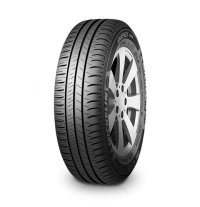 195/65R15 91H ENERGY SAVER MICHELIN
