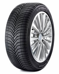 205/55R16 91H MICHELIN CROSSCLIMATE