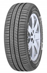 185/65R15 88T MICHELIN ENERGY SAVER+