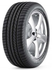 195/65R15 91H GOODYEAR EFICIENT GRIP