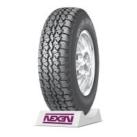 205R16 Nexen Roadian AT Neo 110/108S