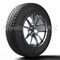 205/55R16 91T Michelin Alpin 6