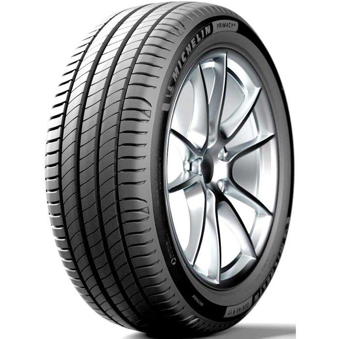 205/55R16 91V Michelin Primacy 4