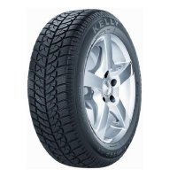 155/80R13 79T KELLY WINTER ST