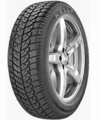 205/55R16 91H Kelly Winter HP