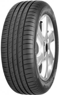 205/55R16 91V Goodyear Efficient Grip Performance