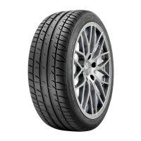 205/55R16 94V Tigar High Performance