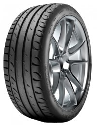 225/50R17 98W Tigar UltraHigh Performance