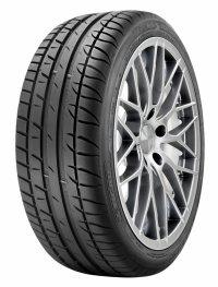 205/50R16 87W Tigar High Performance