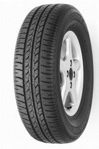 205/60R16 92H Bridgestone B250