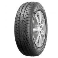 195/65R15 91T Dunlop StreetResponse 2