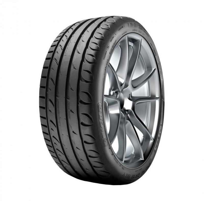 215/60R17 96H Tigar Ultra High Performance