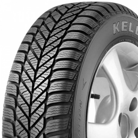 165/70R14 81T KELLY WINTER ST
