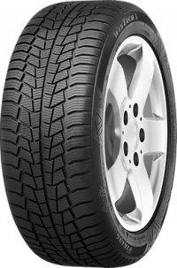 165/70R14 81T Viking WinTech