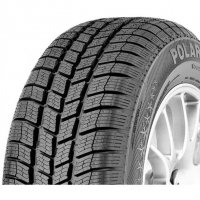 165/70R14 81T Barum Polaris 3