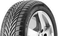 165/70R14 81T BFGoodrich WINTER G
