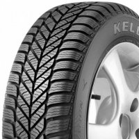 175/65R14 82T KELLY WINTER ST