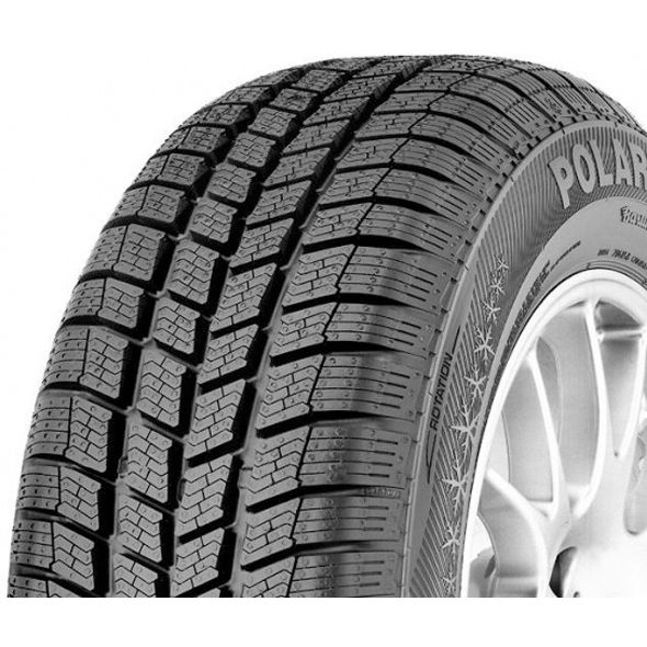 185/55R15 82T Barum Polaris 3
