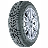 185/60R14 82T BFGoodrich G-Force Winter