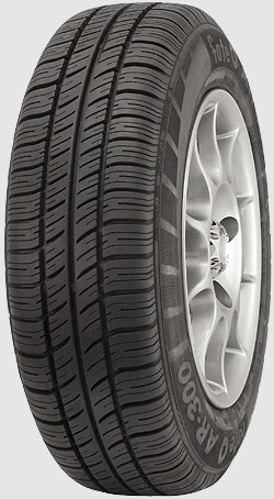 185/65R15 88T ADVANCE FATE O