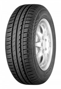 185/65R14 86T Continental EcoContact 3