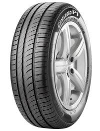 185/65R15 88T Pirelli Cinturato P1 Verde