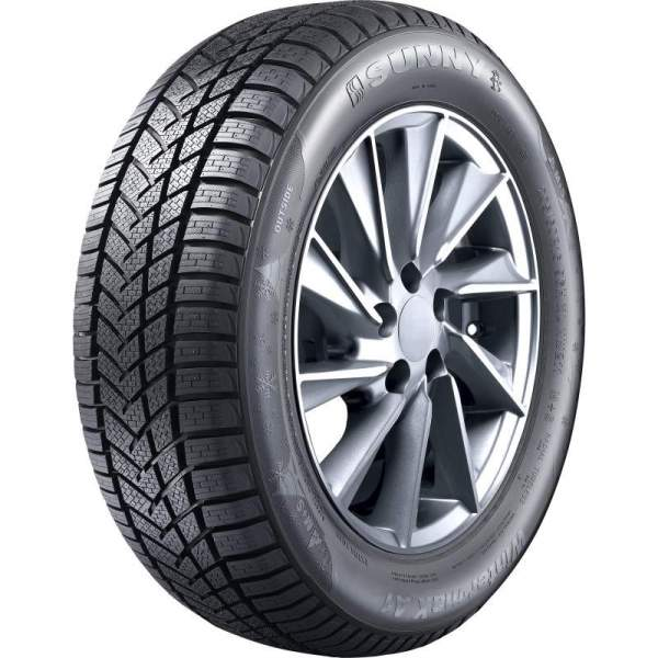 195/50R15 82H SUNNY NW211
