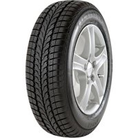 215/50R17 95V NOVEX ALL SEASON