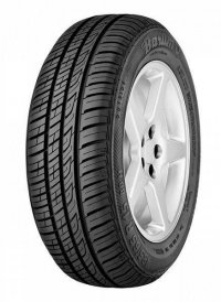 175/65R15 84T Barum Brillantis 2