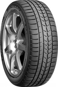 195/50R15 NEXEN WINGUARD SNOW