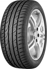 195/60R15 88V Barum Bravuris 2