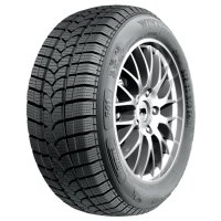 195/65R15 91H Taurus Winter 601