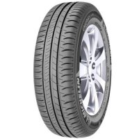 195/65R15 91H Michelin Energy Saver+