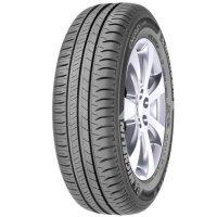 195/65R15 91H Michelin Energy Saver+