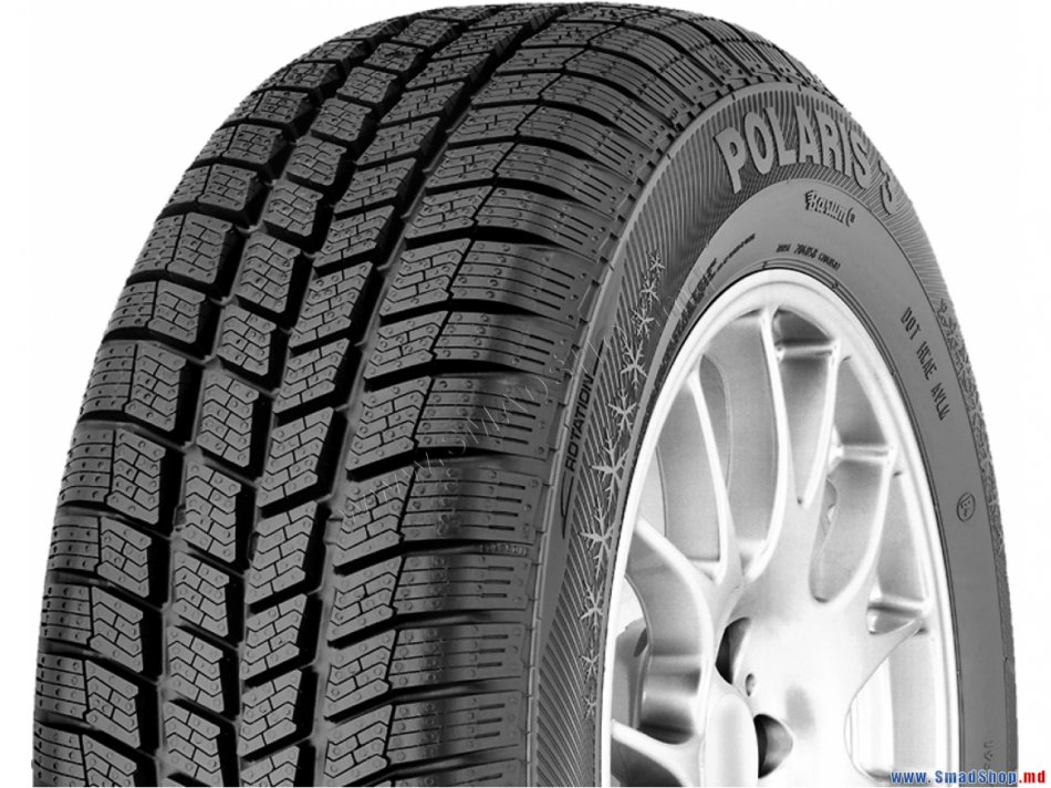 205/50R16 87H Barum Polaris 3
