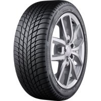 205/55R16 94V Bridgestone DriveGuard Winter RFT