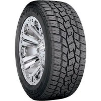 205/70R15 96H Toyo Open Country A/T+