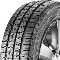 205/75R16C 113R WINGUARD WT1