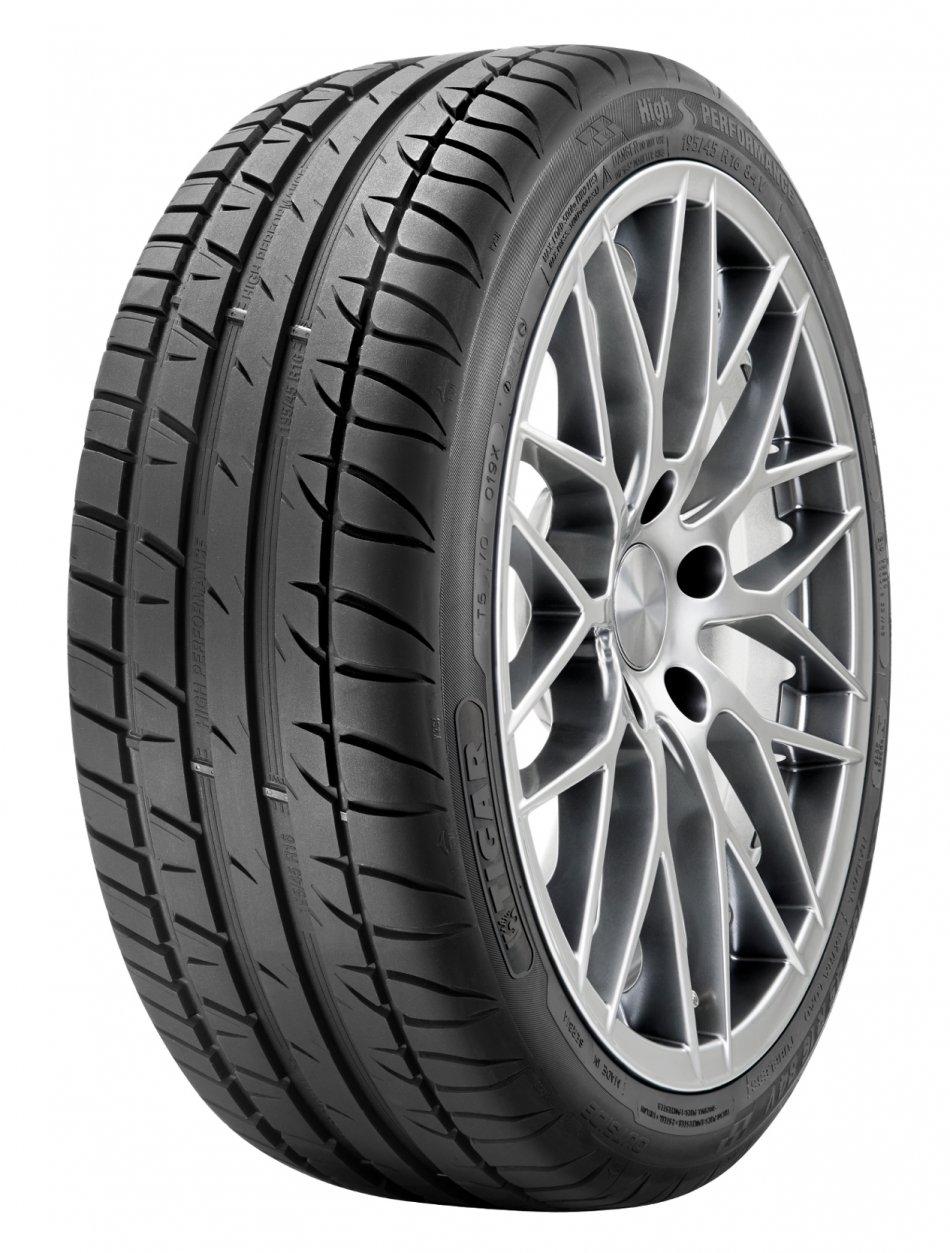 215/60R16 99V Tigar High Performance