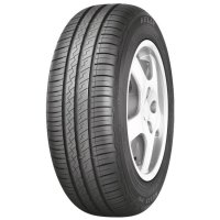 215/55R16 93H KELLY HP