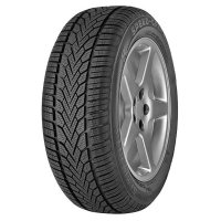 215/55R17 98V SPEED GRIP 2