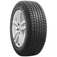 215/65R16 98H Toyo Open Country W/T