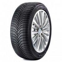 215/65R16 102V Michelin Crossclimate SUV