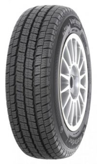 215/65R16C MPS 125 ALL S