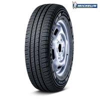 215/65R16C 109/107T Michelin Agilis+
